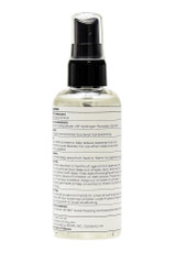 Face Mask and Hand Sanitizer Spray - 80% Ethanol Alcohol