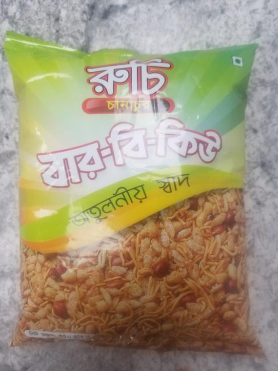 Ruchi BBQ Chanachur