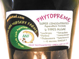 Phytoplankton Live Saltwater Phyto Culture Copepods Food Fish Food Reef Tank Aquarium. Phytopreme Live 6 types of phyto.