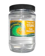 Tisbe Pods Copepods Live Fish Food Saltwater Aquarium Mandarin Food Tisbe Biminiensis