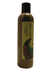 Roti Food Buy Rotifer Food Get Food For Rotifers Concentrated Formula Culture Zooplankton Copepods Amphipods Feed Aquarium Tank Saltwater