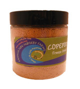 Copepods Dry Whole