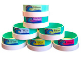 Set of 7 sieves low pro plankton collectors buy sieves of all micron mesh sizes cloth sifter