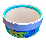 sieve 53 um low pro b buy aquaculture sieves of all miron mesh cloth iszes for sale