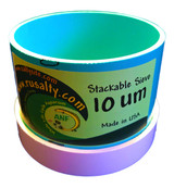sieve pro 10 um for sale buy stackable sieves for reef tank aquarium use