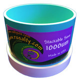 sieve pro 1000 um buy micron mesh plankton collectors sieves for sale aquaculture harvest live copepods fish food