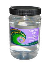 Buy Copepod Mix