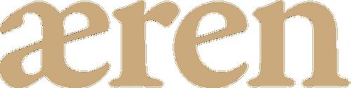Aeren Bronze