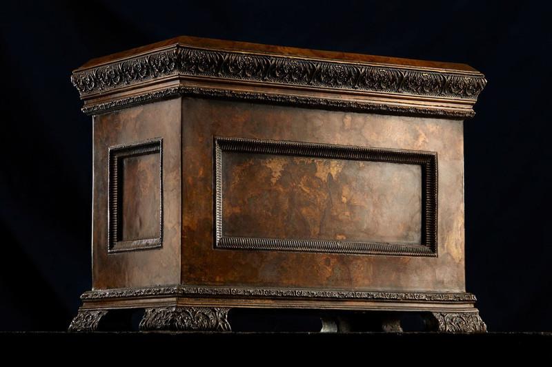 Arca - urne
