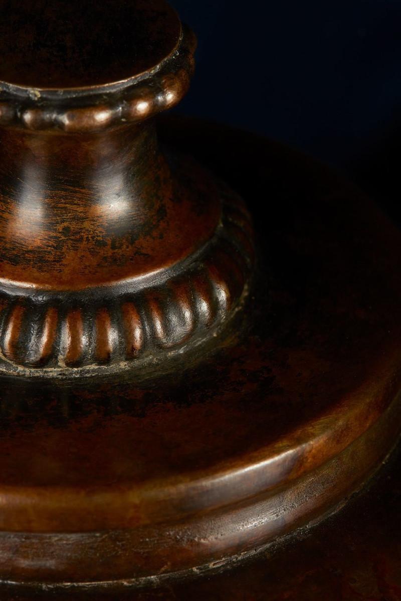 Vasca - urne