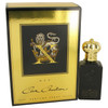 Clive Christian X by Clive Christian Pure Parfum Spray for Men