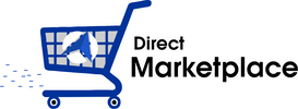 Direct Marketplace