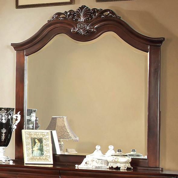 Luxurious Style Mirror , Cherry