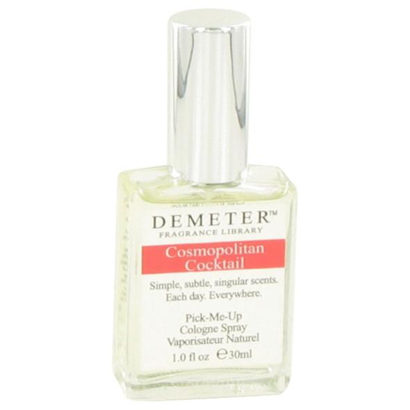 Demeter Cosmopolitan Cocktail by Demeter Cologne Spray for Women
