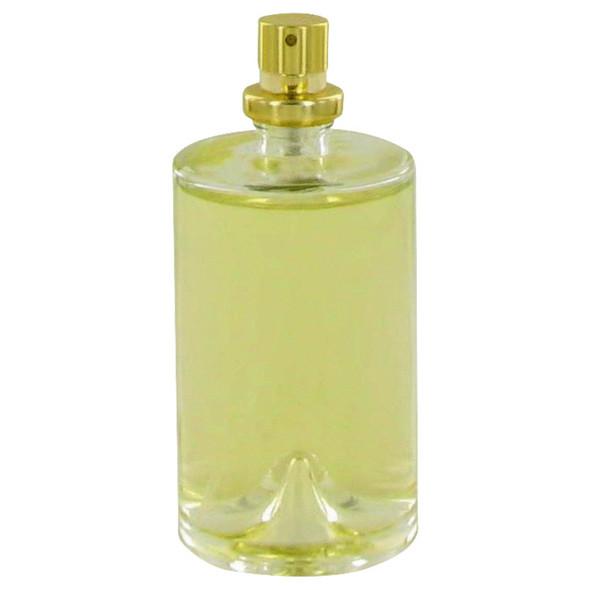 QUARTZ by Molyneux Eau De Parfum Spray (Tester) 3.4 oz for Women