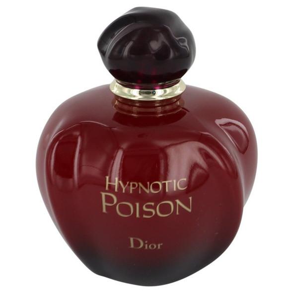 Hypnotic Poison by Christian Dior Eau De Toilette Spray for Women
