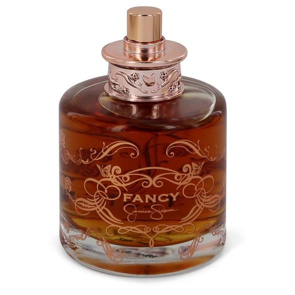 Fancy by Jessica Simpson Eau De Parfum Spray for Women