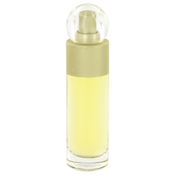 perry ellis 360 by Perry Ellis Eau De Toilette Spray for Women