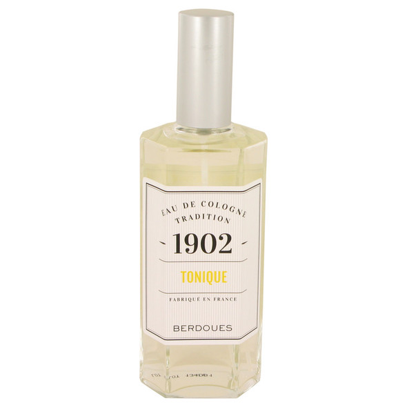 1902 Tonique by Berdoues Eau De Cologne Spray for Women