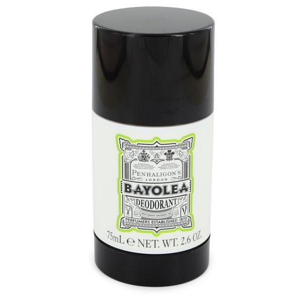 Bayolea by Penhaligon's Deodorant Stick 2.6 oz  for Men