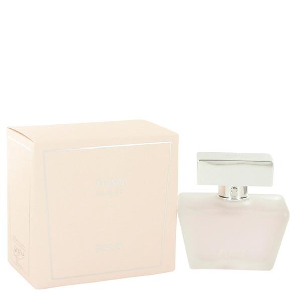 Rosa Eau Legere by Tous Eau De Toilette Spray 3 oz for Women