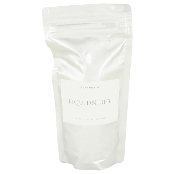 Liquid Night by A Lab on Fire Eau De Parfum Spray (Unisex) 2 oz for Women