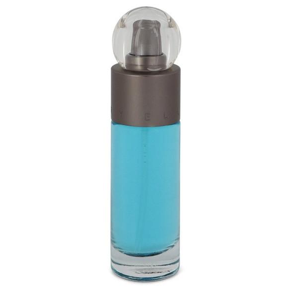 perry ellis 360 by Perry Ellis Eau De Toilette Spray for Men