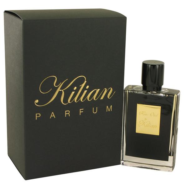 Kilian Rose Oud by Kilian Eau De Parfum Refillable Spray 1.7 oz for Women