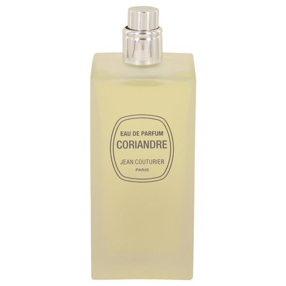 CORIANDRE by Jean Couturier Eau De Parfum Spray for Women