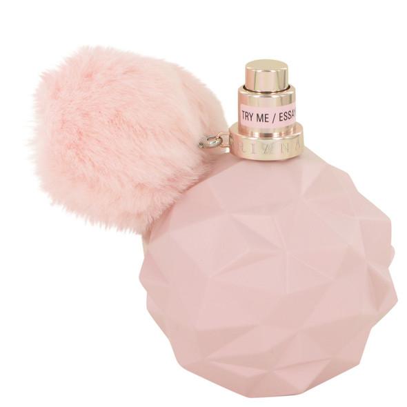 Sweet Like Candy by Ariana Grande Eau De Parfum Spray 3.4 oz for Women