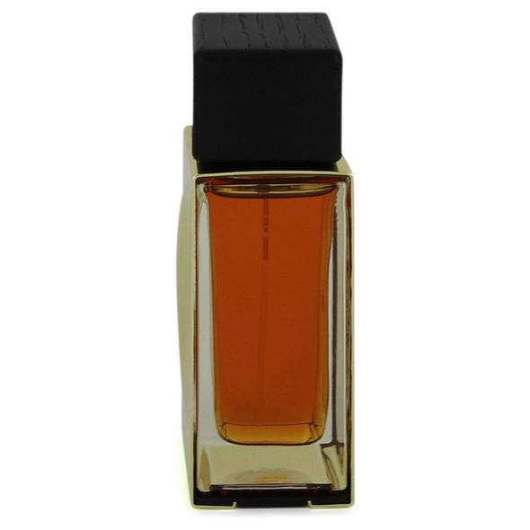 Donna Karan Gold by Donna Karan Eau De Parfum Spray for Women