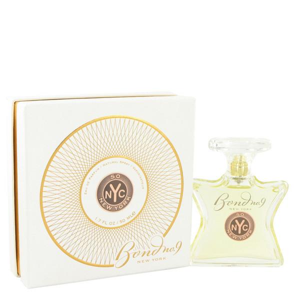 So New York by Bond No. 9 Eau De Parfum Spray for Women