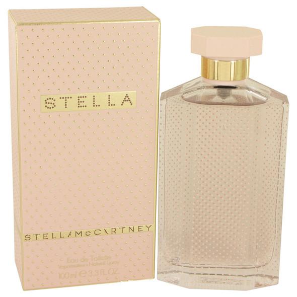 Stella by Stella McCartney Eau De Toilette Spray for Women