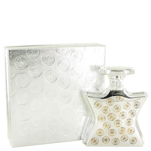 Cooper Square by Bond No. 9 Eau DE Parfum Spray for Women