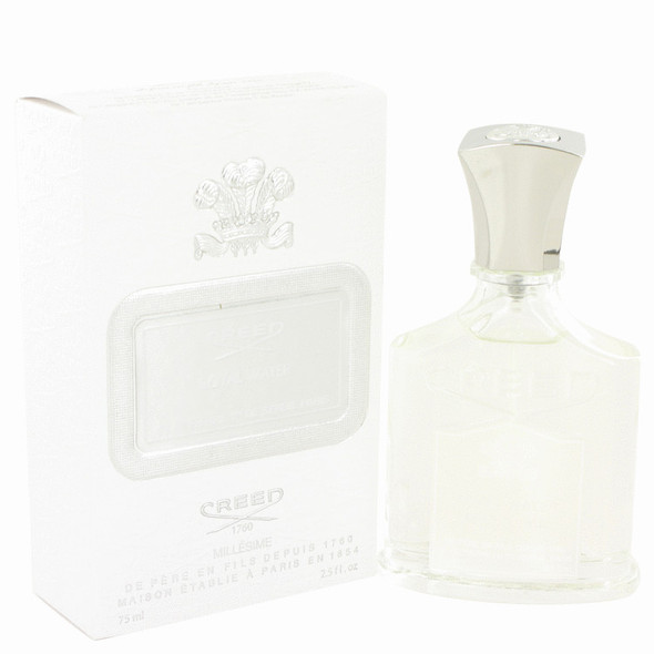 ROYAL WATER by Creed Millesime Spray for Men