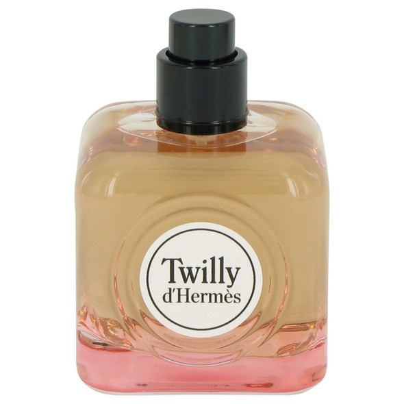 Twilly D'hermes by Hermes Eau De Parfum Spray for Women