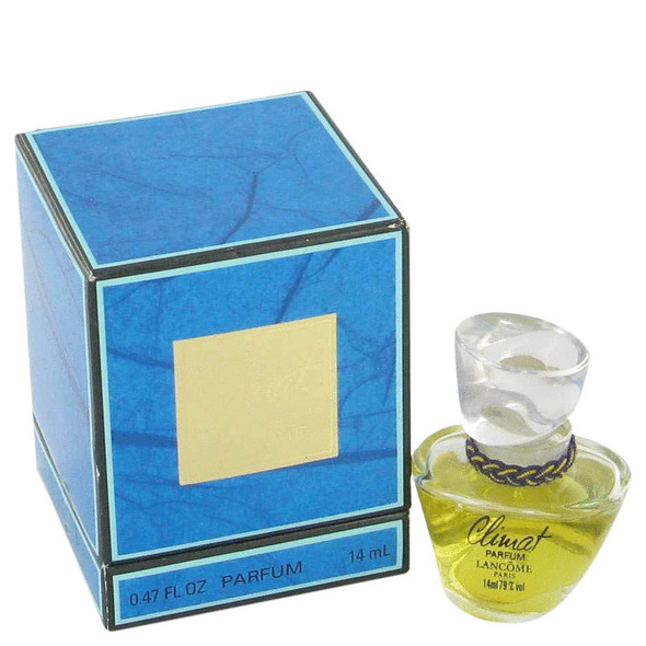 CLIMAT by Lancome Pure Perfume .47 oz for Women