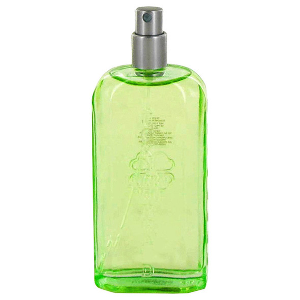 LUCKY YOU by Liz Claiborne Cologne Spray for Men