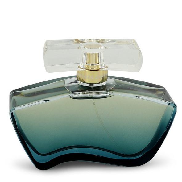 J by Jennifer Aniston Eau De Parfum Spray for Women