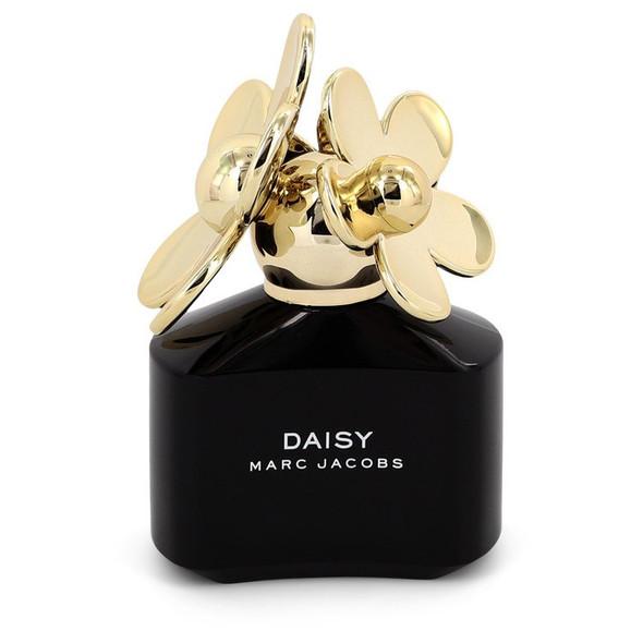 Daisy by Marc Jacobs Eau De Parfum Spray (Tester) 1.7 oz for Women