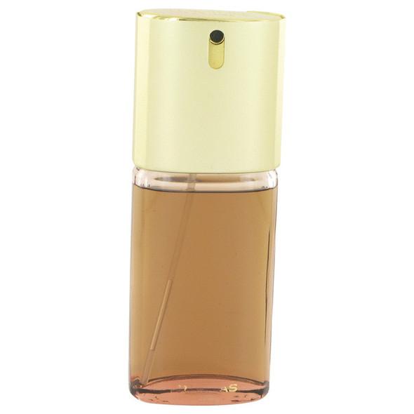 Lumiere Intense by Rochas Eau De Parfum Spray (unboxed) 2.5 oz for Women