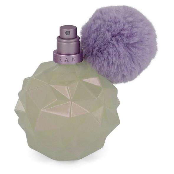 Ariana Grande Moonlight by Ariana Grande Eau De Parfum Spray for Women