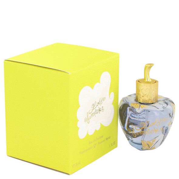 LOLITA LEMPICKA by Lolita Lempicka Eau De Parfum Spray for Women