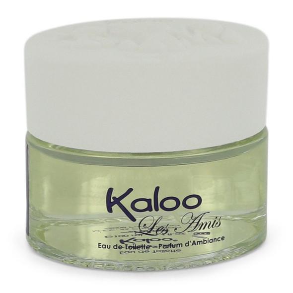 Kaloo Les Amis by Kaloo Eau De Senteur Spray / Room Fragrance Spray (Alcohol Free Tester) 3.4 oz for Men