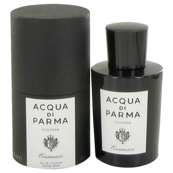 Acqua Di Parma Colonia Essenza by Acqua Di Parma Eau De Cologne Spray for Men