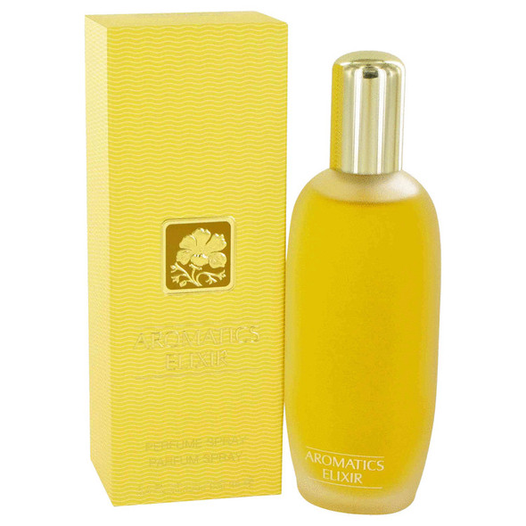 AROMATICS ELIXIR by Clinique Eau De Parfum Spray for Women