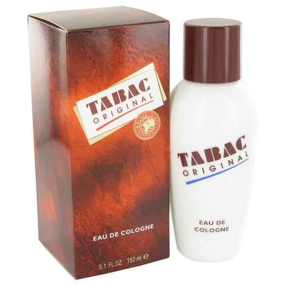 TABAC by Maurer & Wirtz Cologne for Men