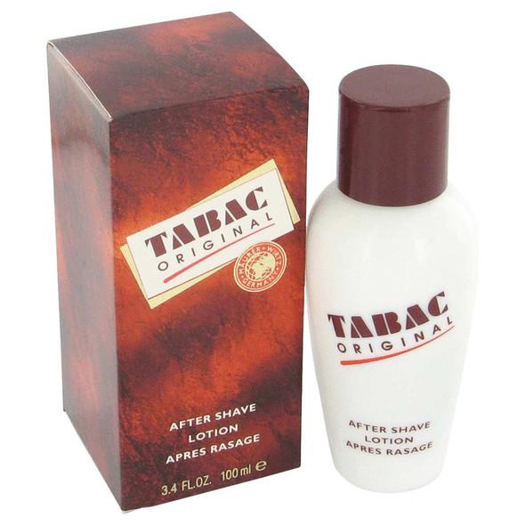 TABAC by Maurer & Wirtz After Shave for Men