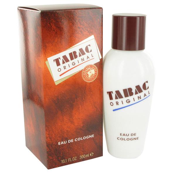TABAC by Maurer & Wirtz Cologne 10.1 oz for Men
