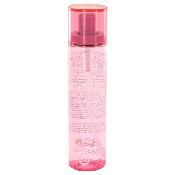 Pink Sugar by Aquolina Hair Perfume Spray 3.38 oz for Women